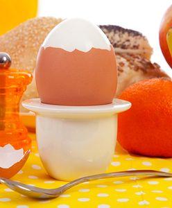 10 naturalnych produktów, które zmniejszają apetyt
