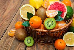 Jem owoce i tyje! Gdzie leży przyczyna