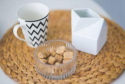 Cukier trzcinowy – wartości odżywcze, zastosowanie w kuchni