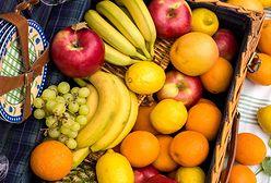 Fruktoza – wszystko, co trzeba o niej wiedzieć