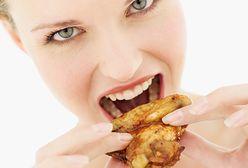 Co jeść, by nie czuć głodu?