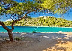 Chorwacja stawia na dobre hotele i podwyższenie jakości obsługi