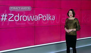 Nowy cykl WP Kobieta i WP abcZdrowie. Rusza #ZdrowaPolka