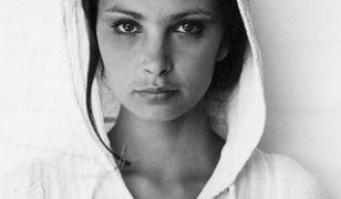 Była uważana za jedną z najpiękniejszych aktorek. Nigdy nie czuła się atrakcyjna