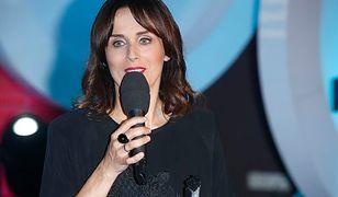 Natalia Niemen: Bez sztuki człowiek tępieje