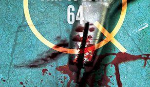 Kartoteka 64
