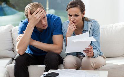 Kredytobiorcy w trudnej sytuacji dostaną pomoc. Prezydent podpisał ustawę
