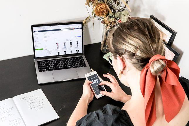 Płatności online w e-commerce – wygoda klienta i zysk przedsiębiorcy