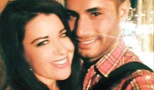 Brytyjka skazana za przemyt tabletek do Egiptu. Rodzina podzieliła się nowymi informacjami