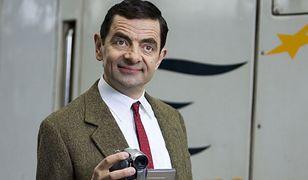 Rowan Atkinson: Majątek wyceniany na 60 mln funtów nie przyniósł mu radości