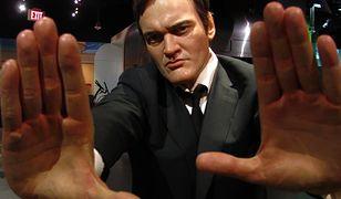 """Quentin Tarantino chce odejść na emeryturę. """"Doszedłem do końca drogi"""""""
