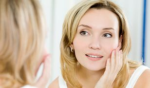 Na stan naszej skóry wpływa tryb życia