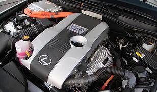 Samochód hybrydowy. Jak bardzo skomplikowana jest jego konstrukcja?