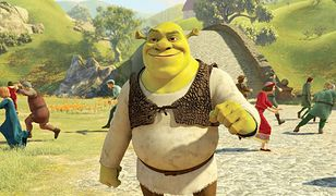 """Shrek"" – program TV na sobotę 02.03.2019"
