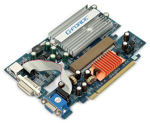 Albatron AGP6200AL-ATOP