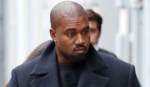 Kanye West może mieć poważne kłopoty. Grożą mu zbiorowe pozwy