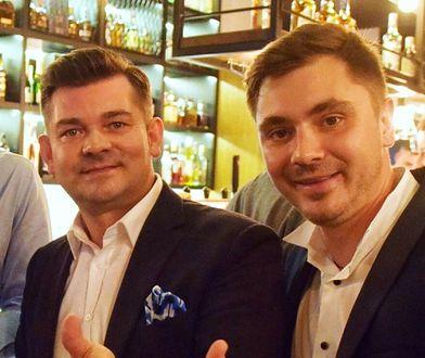 Zenek Martyniuk znów zadbał o Daniela. Kolejny prezent dla zbuntowanego syna