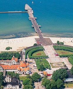 Polska - tego zazdrości nam cały świat