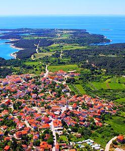 Kierunek Pula. Jak zorganizować tani wyjazd do Chorwacji na własną rękę?