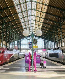 Dojazd z lotniska Paryż-Charles de Gaulle na lotnisko Paryż-Orly. Jak szybko tam dotrzeć?