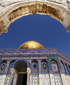 Izrael - największe atrakcje