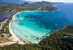 Korsyka. Ceny przystępne i widoki zapierające dech w piersiach