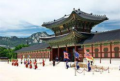 Korea Południowa - miejsca, które trzeba zobaczyć