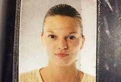 Warszawa. Brutalnie zamordowana kobieta. Śledczy poszukują osób, które rozpoznają ofiarę