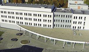 Sosnowiec. Zagłębiowskie szpitale łączą siły w walce z chorobami onkologicznymi