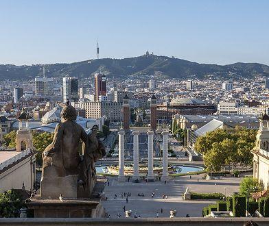 Śląskie. GZM podpisał umowę o partnerskie z Obszar Metropolitalny Barcelony. Chce czerpać z jego doświadczeń