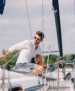 Jesień na łódce w Chorwacji? Zdecydowanie TAK