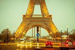 Lotnisko Paryż-Beauvais-Tillé. Jak dostać się do miasta?