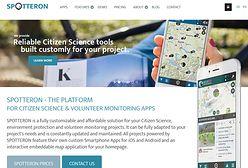 Citizen Science. Nauka dla wszystkich