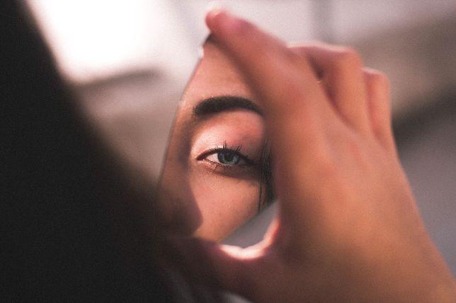 Biotyczne oko pozwoli odzyskać utracony wzrok?