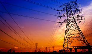 Rekord pobity. Takiego zużycia prądu w Polsce nie było