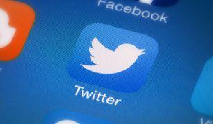 """Twitter testuje nową funkcję. Proponuje użytkownikom """"przestań obserwować"""""""