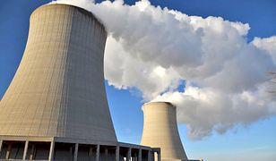 Polskie elektrownie coraz bardziej awaryjne