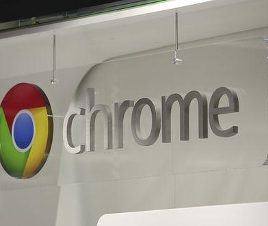 Google Chrome 80 już jest. Ochroni cię przed śledzeniem, nie obędzie się bez problemów