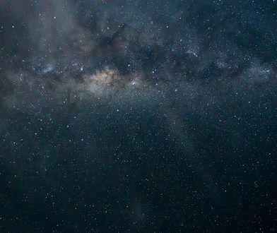 Niebo nocą w 2021 roku. Czeka nas sporo niesamowitych rzeczy