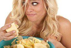 Chcesz mieć ładną skórę? Lepiej tego nie jedz!