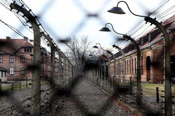 Proces SS-mana z Auschwitz