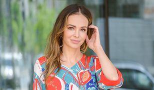 Anna Wendzikowska pochwaliła się zdjęciem z wakacji. Fani zachwyceni