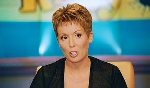 Sandra Walter była gwiazdą TVN. Co dziś robi?