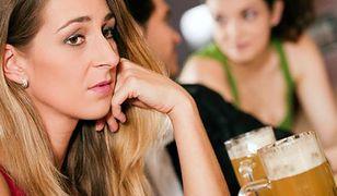 Wyjaśniono związek między szukaniem nowych wrażeń a uzależnieniami