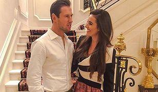 Celia Jaunat i Grzegorz Krychowiak mieszkają w luksusach. Zobaczcie ich piękne, francuskie mieszkanie