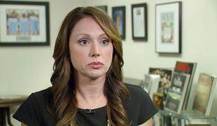 Rebecca Bredow za nieszczepienie syna poniesie teraz karę