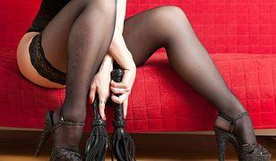 BDSM korzystne dla zdrowia psychicznego