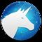 Unicorns icon