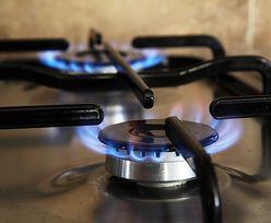 Niższe rachunki za gaz. Nowe taryfy od 1 lipca