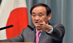 Japonia wezwała swego ambasadora w Korei Płd. do powrotu do kraju